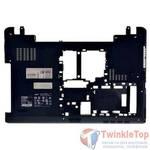 Нижняя часть корпуса ноутбука Acer Aspire 5810T / 60.4CR19.002