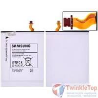 Аккумулятор для Samsung Galaxy Tab 3 7.0 Lite SM-T110 (WIFI) / EB-BT115ABC
