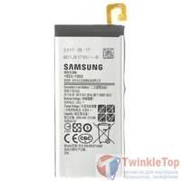 Аккумулятор для Samsung Galaxy J5 Prime SM-G570F/DS / EB-BG570ABE