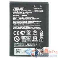 Аккумулятор для ASUS ZenFone Go (ZB452KG) / B11P1428