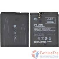 Аккумулятор для Xiaomi Mi Note 2 / BM48