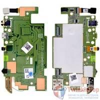 Материнская плата Acer Iconia One 8 (B1-820) / DA0NK8MB6G0 REV: G