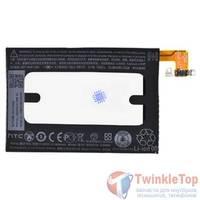 Аккумулятор для HTC One mini P058200 / BO58100
