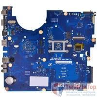 Материнская плата Samsung R525 (NP-R525-JS03) / BA41-01360A REV:MP1.0