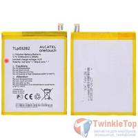 Аккумулятор для Alcatel Pixi 3 8.0 / TLp032B2