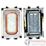 Динамик 12 x 8 x 2 для Nokia E71x / разговорный ZT-059