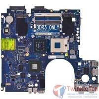 Материнская плата Samsung R560 (NP-R560-BS02) / BA92-04953B