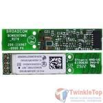 Модуль Bluetooth - FCC ID: QDS-BRCM1043