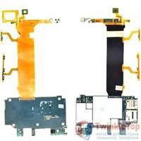 Материнская плата Sony Xperia Z Ultra (C6833)