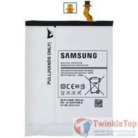 Аккумулятор для Samsung Galaxy Tab 3 7.0 Lite SM-T116 / EB-BT116ABE