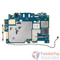 Материнская плата Lenovo TB3-Essential 710F / A1900_MB_PCB_V2.0