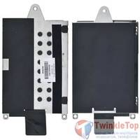 Салазки HDD HP G60 / 504442-001