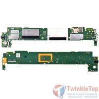 Материнская плата Huawei MediaPad T2 10.0 Pro LTE (FDR-A01L) / SH1FDRA01LM VER.B