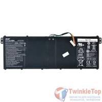 Аккумулятор для AC14B3K / 15,2V / 3220mAh / 48.9Wh