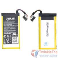 Аккумулятор для Asus PadFone X mini (PF450CL) T00sp / C11P1407 (докстанция)