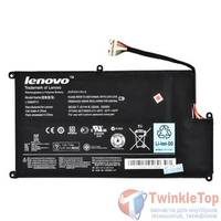 Аккумулятор для Lenovo / L10M4P11