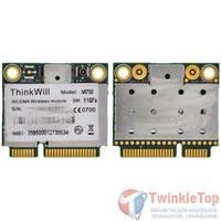 Модуль CDMA Half Mini PCI-E - MI700