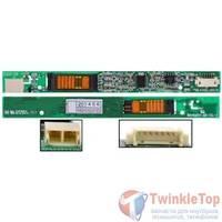 Инвертор для ноутбука 7 pin Roverbook Partner E415 / 82-228-F35101