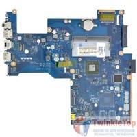 Материнская плата HP 15-g001sr / ZS051 LA-A996P rev 1.0