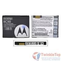 Аккумулятор для Motorola Aura / BC50