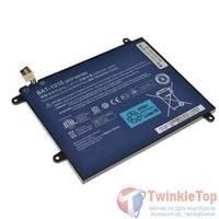 Аккумулятор для Acer Iconia Tab A500 / BAT-1010