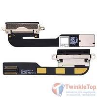 Шлейф / плата Apple Ipad 2 821-1180-A на системный разъем