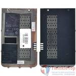 Крышка HDD ноутбука HP Pavilion dv6-2000 / ACME E173569