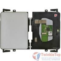 Тачпад ноутбука Acer Aspire V5-571 / SA577C-1403 серебристый