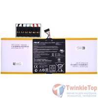 Аккумулятор для ASUS MeMO Pad FHD 10 ME302C (K00A) (без 3G) / C12P1301
