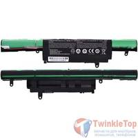 Аккумулятор для W940BAT-4 / 14,8V / 2150mAh / 32Wh