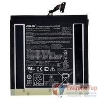 Аккумулятор для ASUS Fonepad 8 (FE380CG) K016 / C11P1331