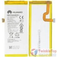 Аккумулятор для Huawei Y3 2017 (CRO-U00) / HB3742A0EZC+