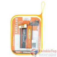 Аккумулятор для Samsung Galaxy S5 (SM-G900FD) / (Moxom)