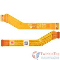 Шлейф / плата Sony Tablet P SGPT211 364-0201-1178_A REV: 1.0 на дисплей