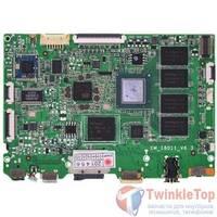 Материнская плата DEXP Ursus 10W2 3G / EM_I8011_V6.3