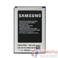 Аккумулятор для Samsung GT-C3592 DuoS / EB483450VU