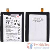 Аккумулятор для LG Optimus G2 D802 / BL-T7