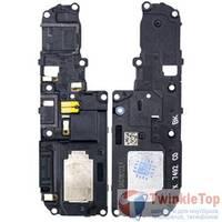 Динамик в корпусе x Huawei Honor 9 lite (LLD-L31) / музыкальный GA1.0180123L1