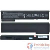 Аккумулятор для HP / CA06 / 10,8V / 4910mAh / 55Wh