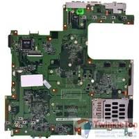 Материнская плата Acer Aspire 9300 / 48.4Q901.021
