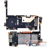 Материнская плата ASUS ZenPad 10 (Z300CG) P021 / DAYU3AMB6C0 Z300CG REV. 1.3