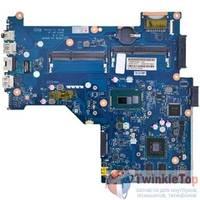 Материнская плата HP 15-r152nr / ZS050 LA-A992P Rev:1.0 / 775394-501