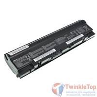 Аккумулятор для A32-1025 / 10,8V / 5200mAh / 56Wh черный (оригинал)