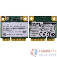 Модуль Wi-Fi 802.11b/g/n Half Mini PCI-E - BA92-08418A Samsung NP350V5C-S0Z