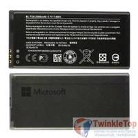 Аккумулятор для Microsoft Lumia 550 RM-1127 / BL-T5A