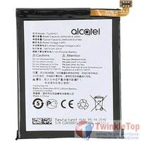 Аккумулятор для Alcatel A3 5046D / TLp024C1