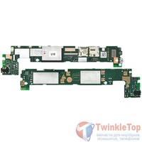 Материнская плата Huawei MediaPad T1 7.0 (T1-701U) / SH1T1701UM VER.A