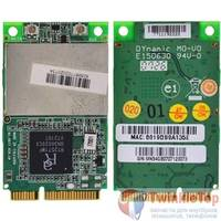 Модуль Wi-Fi 802.11b/g Mini PCI-E - RT2571WF