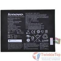 Аккумулятор для Lenovo IdeaTab S6000L / L11C2P32