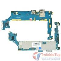 Материнская плата Samsung Galaxy Tab 2 7.0 P3100 (GT-P3100) 3G / P3100 GT-P3100_10_13